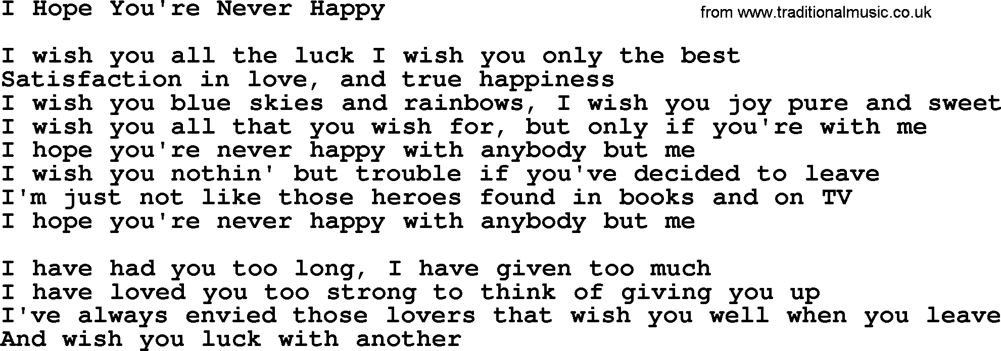 hope you are happy - Google Search