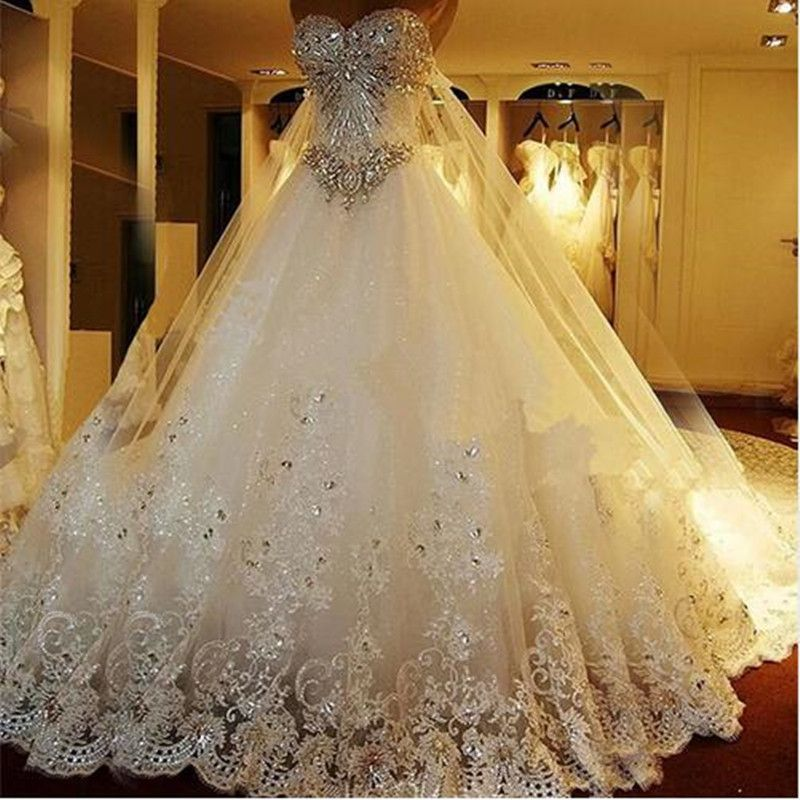 Item Type Wedding Dresses Waistline Natural Is Customized Yes