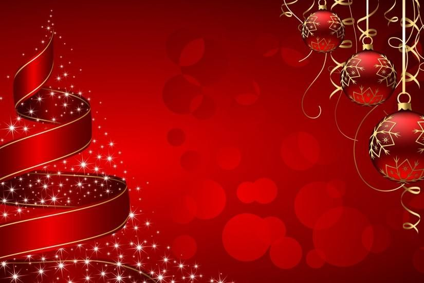 Red Christmas Background Download Free Hd Wallpapers For Desktop And Mobile Devices I Merry Christmas Wallpaper Christmas Wallpaper Free Christmas Wallpaper