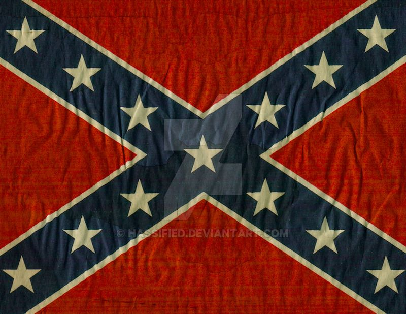 Pin by Baron Mallory on gamefowl | Confederate flag, Flag