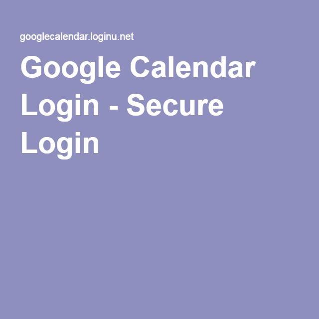 how to cancel google calendar