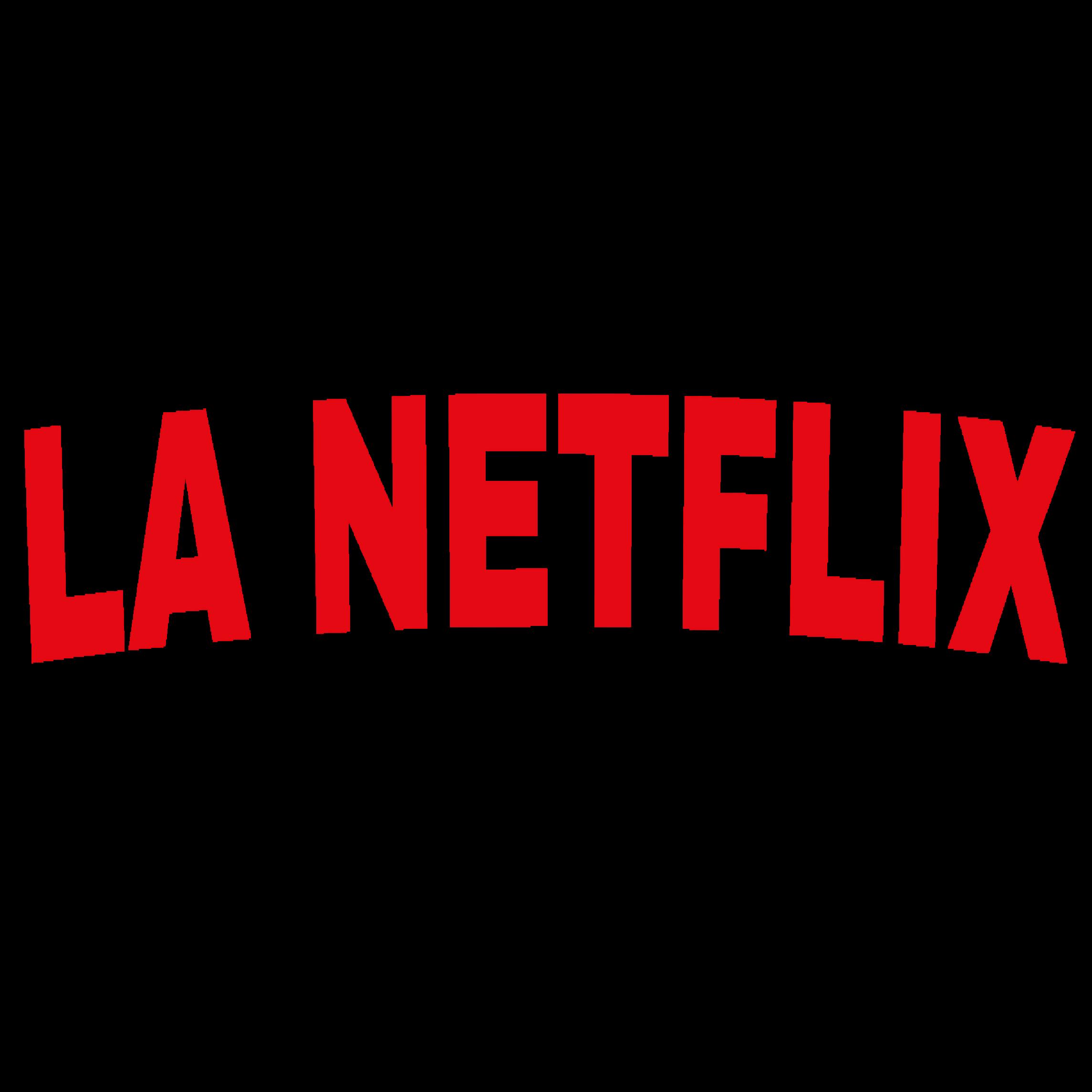 Freetoedit Lanetflix Netflix Png La Remixit In 2020 Netflix Stickers Picsart