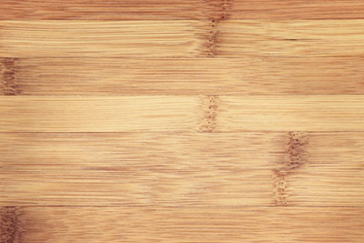 How Much Does It Cost To Install Laminate Wood Flooring