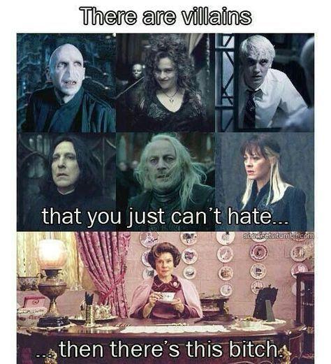 29 Ideas Memes Funny Harry Potter Hilarious For 2019 In 2020 Harry Potter Memes Hilarious Harry Potter Umbridge Harry Potter Jokes