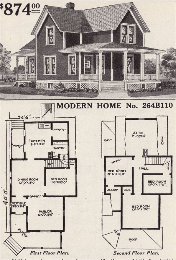 This Week I Wrote About How To Research Your Houses History You Can Also Hire A Professional Victorian House Plans Farmhouse Floor Plans Southern House Plans