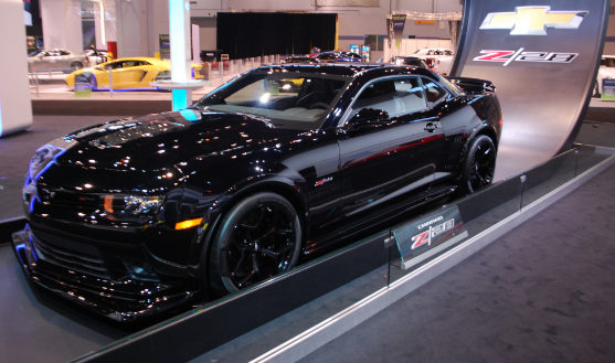 2018 chevrolet camaro z28. interesting chevrolet 2018 chevrolet camaro z28 changes and chevrolet camaro z28