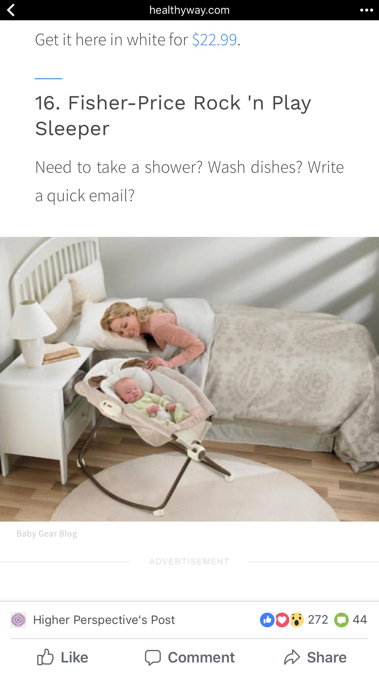 Oriental Bedding Set duvet cover & pillowcase White