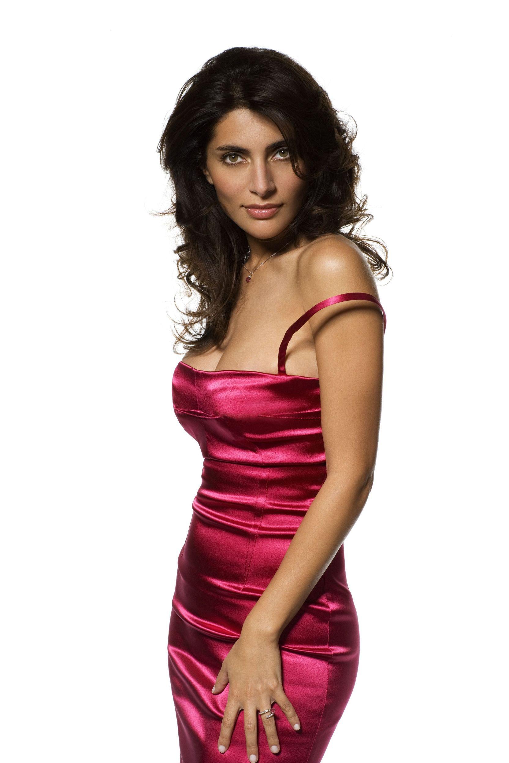 Berühmt Bond Girl Cocktail Kleid Zeitgenössisch - Brautkleider Ideen ...
