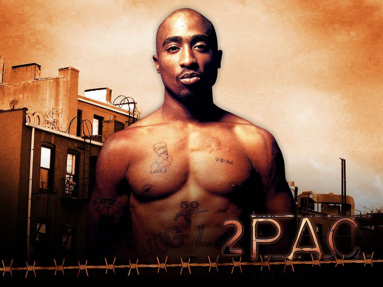 Tupac Backgrounds Wallpaper 1024768 Tupac Backgrounds 37
