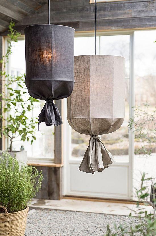 ROUND taklampa Outdoor 30 cm -   taklampa diy Lamp