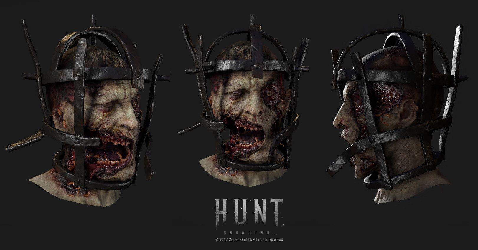 Cod Ww2 Zombies Concept Art