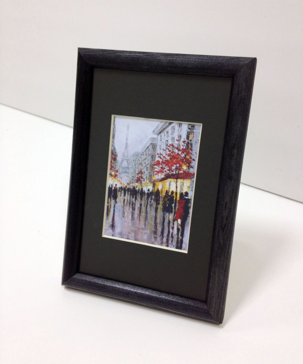 Amazing way to frame any ACEO!    http://cgi.ebay.com/ws/eBayISAPI.dll?ViewItem=330882565590 Only $9.99/ per frame!