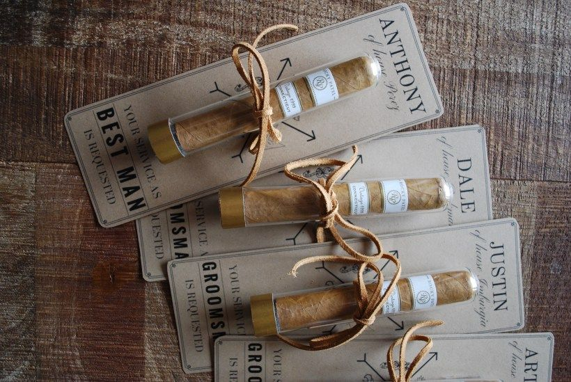 Bluehost Com Wedding Gifts For Groomsmen Cheap Wedding Gifts Groomsmen Proposal
