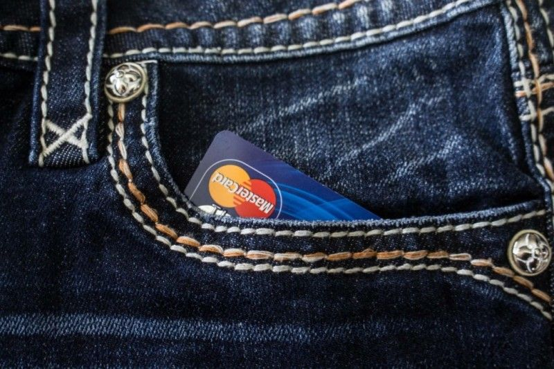 Best balance transfer credit cards of march 2020 balance