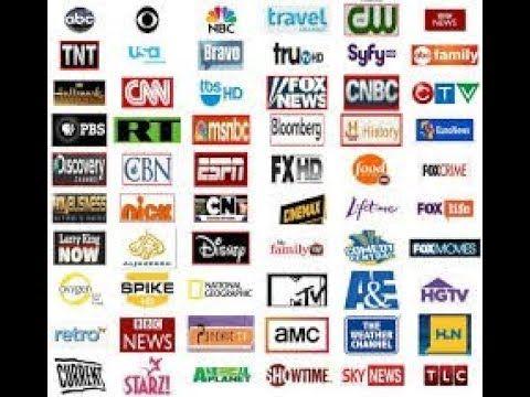 WATCH HD LIVE TV ON KODI FOR FREE BEST FREE IPTV HD