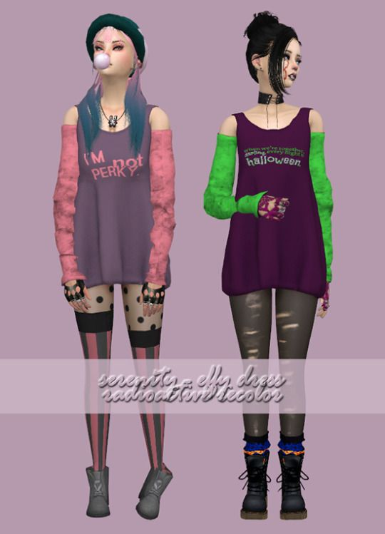 sims 4 cc | Tumblr | Sims 4 | Tumblr sims 4, Sims 4, Sims mods