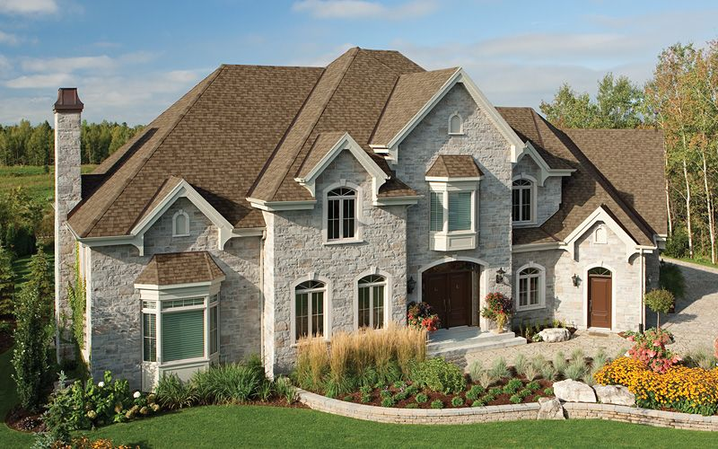 Best Iko Roofing Products Here Is The Roof Color We Ve Chosen 640 x 480