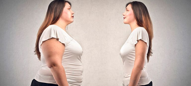 Sbl homeopathy weight loss