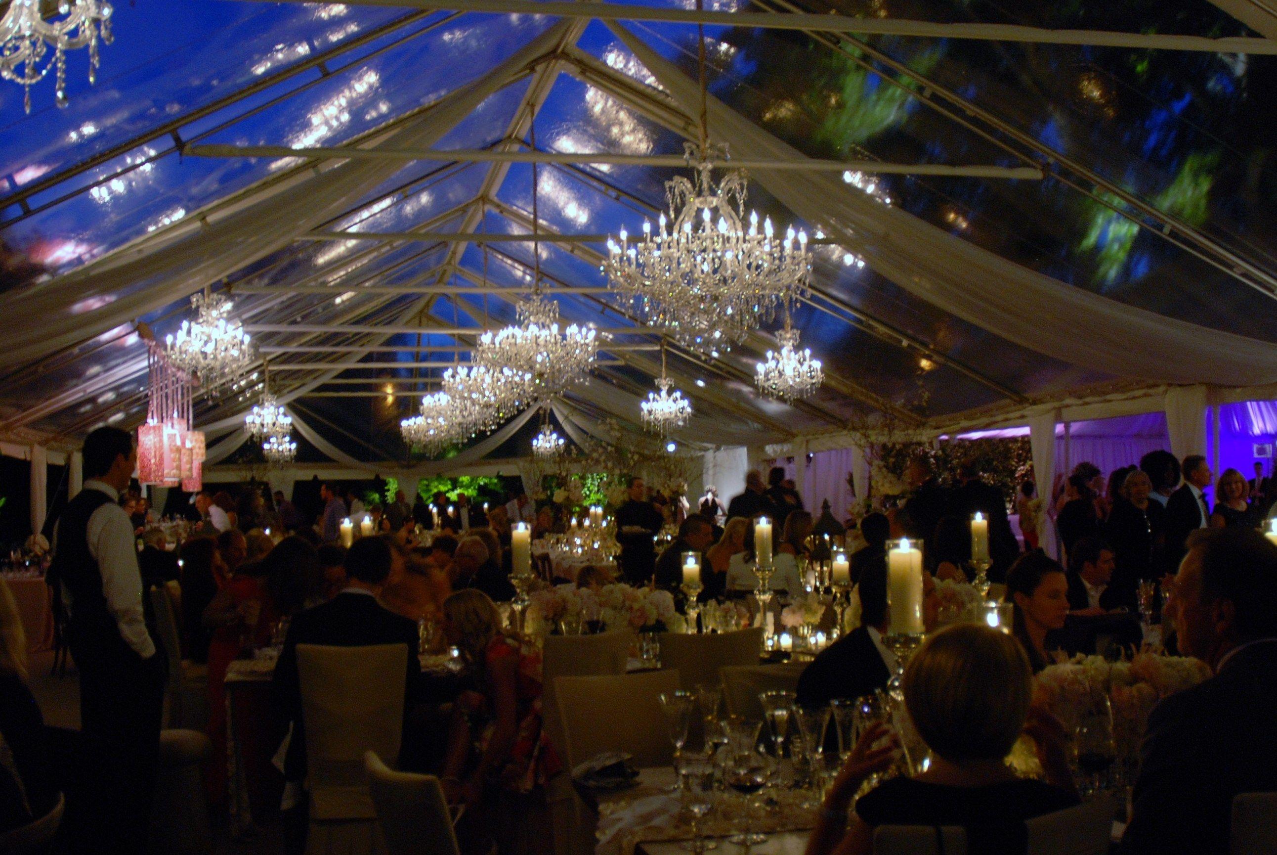 Chandeliers Wedding Rentals Event Lighting Tent Rentals