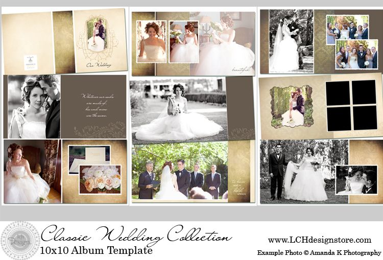 Wedding Album Design Ideas | Places To Visit | Pinterest | Album Design  Free Album Templates