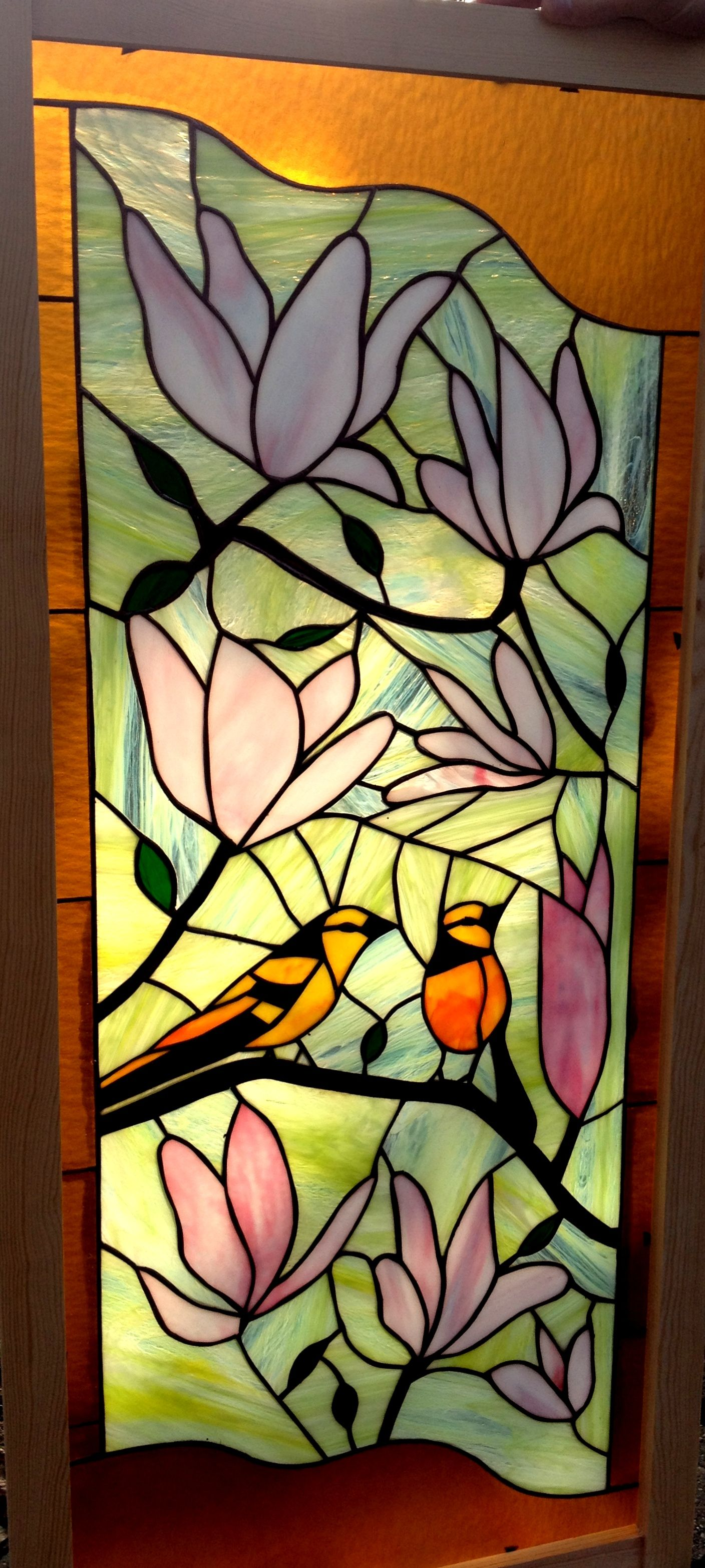 vitrales | vitrales | Pinterest | Glass, Mosaics and Stained glass ...