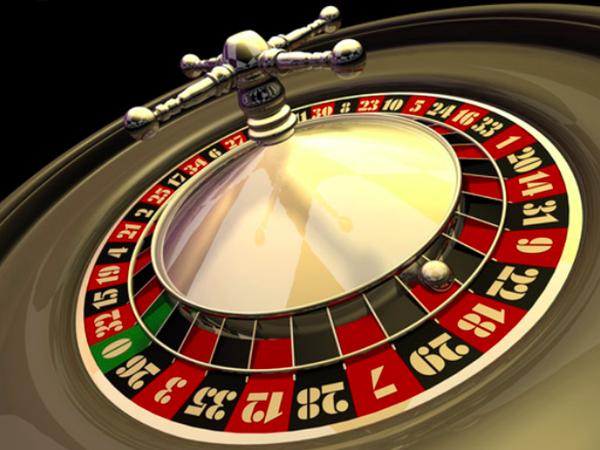 Best Winning Roulette Strategies Roulette Luckyroulette Luckyrouletteonline Gambling Gamblinglife Gamblinggames Gam Roulette Strategy Casino Roulette