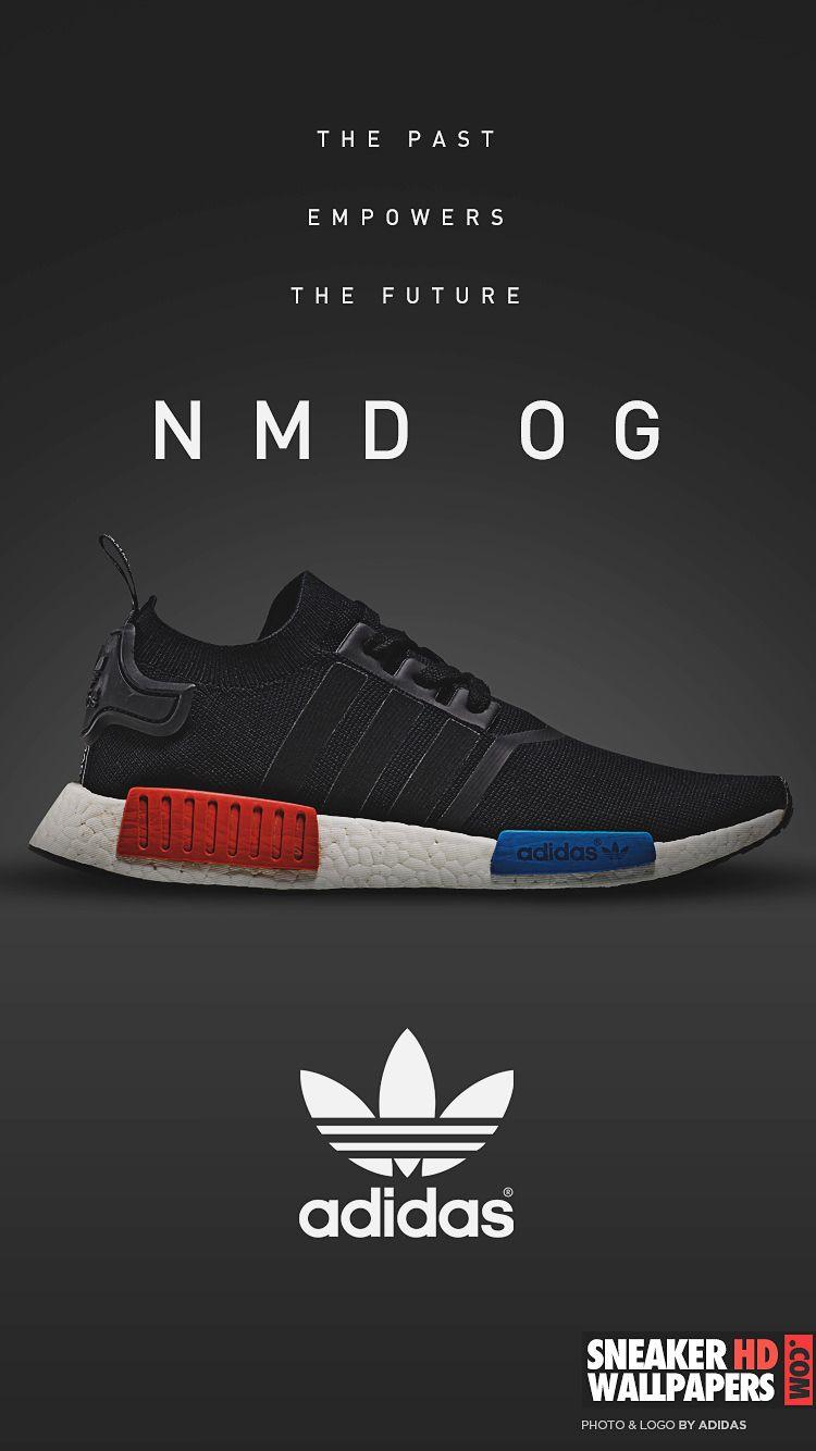 Adidas Shoes Collection wallbank lfc.co.uk