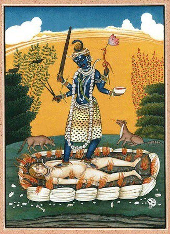 Hindu Porn Sex In Open Tara