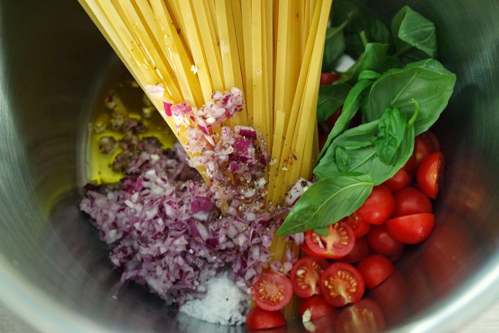 Pates Tomates Basilic Pasta Magiques Pates Tomates Basilic Tomate Basilic Pate Tomate