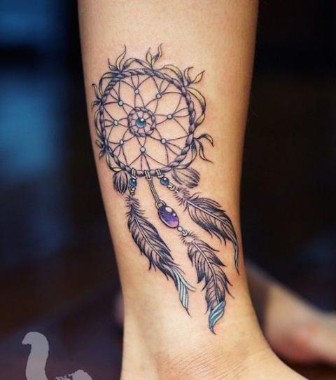 Epingle Sur Tattoos