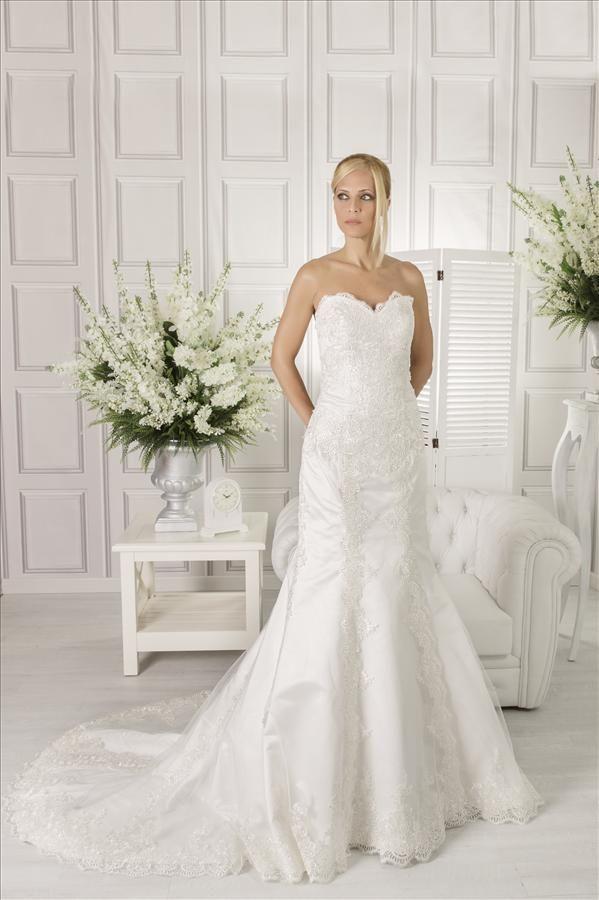 vestidos novia toledo outlet – vestidos de novia cortos