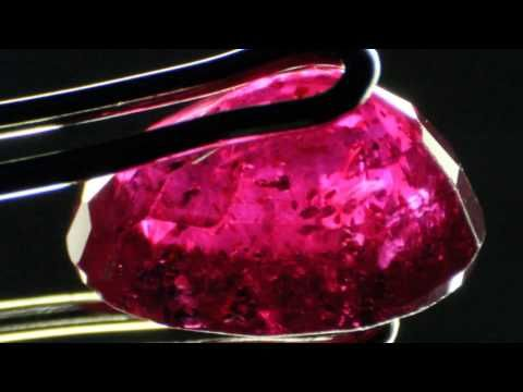 Inclusions you might find in a Ruby - YouTube