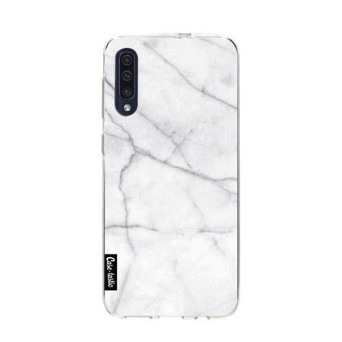 Samsung Galaxy A30/A50 backcover