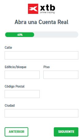 Forex trading tutorial espanol