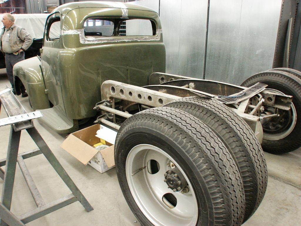 359 best truck images on Pinterest | Vintage cars, Classic trucks ...