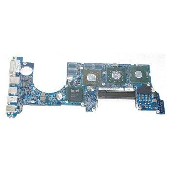 661-4961 Logic Board 2.5 GHz Macbook Pro 15 inch Early 2008 A1260 MB133LL/A MB134LL/A BTO/CTO ( 820-2249-A ) #logicboard