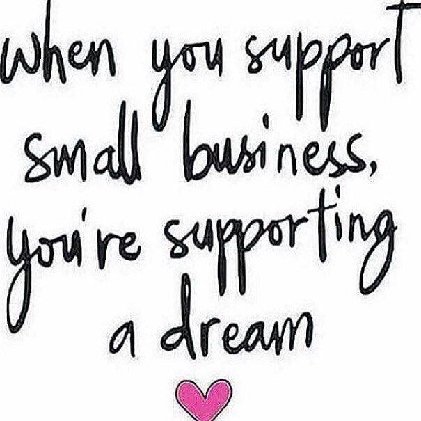 Yesterday was #smallbusinesssaturday and I was so caught up in a jewellery making frenzy I forgot! But I wanted to post this anyway as I think it's great to try and support small businesses everyday as much as you can. I love the personal touch you get from independent businesses and the fact that the money you spend with them is going to go directly to those who run them and their families. Of course it would be difficult to shop small for everything but where you can do! Tagged some of our fav #scentsyfridaythe13th