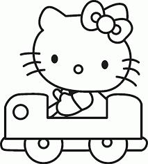 bildergebnis für hello kitty zum ausmalen | hello kitty sachen, ausmalbilder