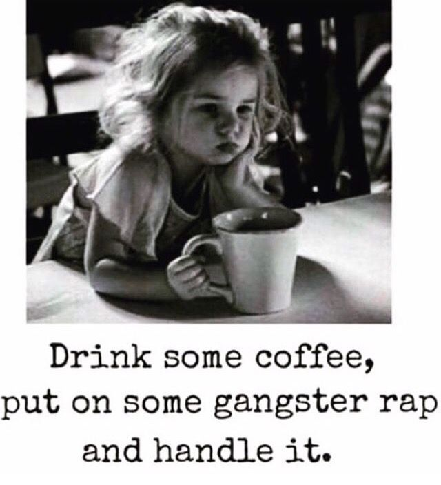 Pin By Heather Johnson On Motivation Thug Quotes Gangster Rap Gangsta Rap