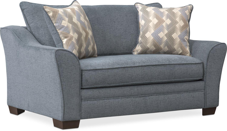 - Chair And A Half Sleeper – Making A Sensible Choice Chair, A