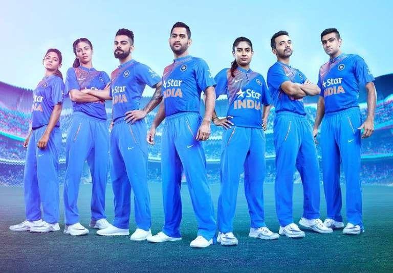 India Remains Unbeatable From Pakistan In The World Cups Explains Gavaskar And Sangakkara India Cricket Team Cricket Teams World Cup Teams