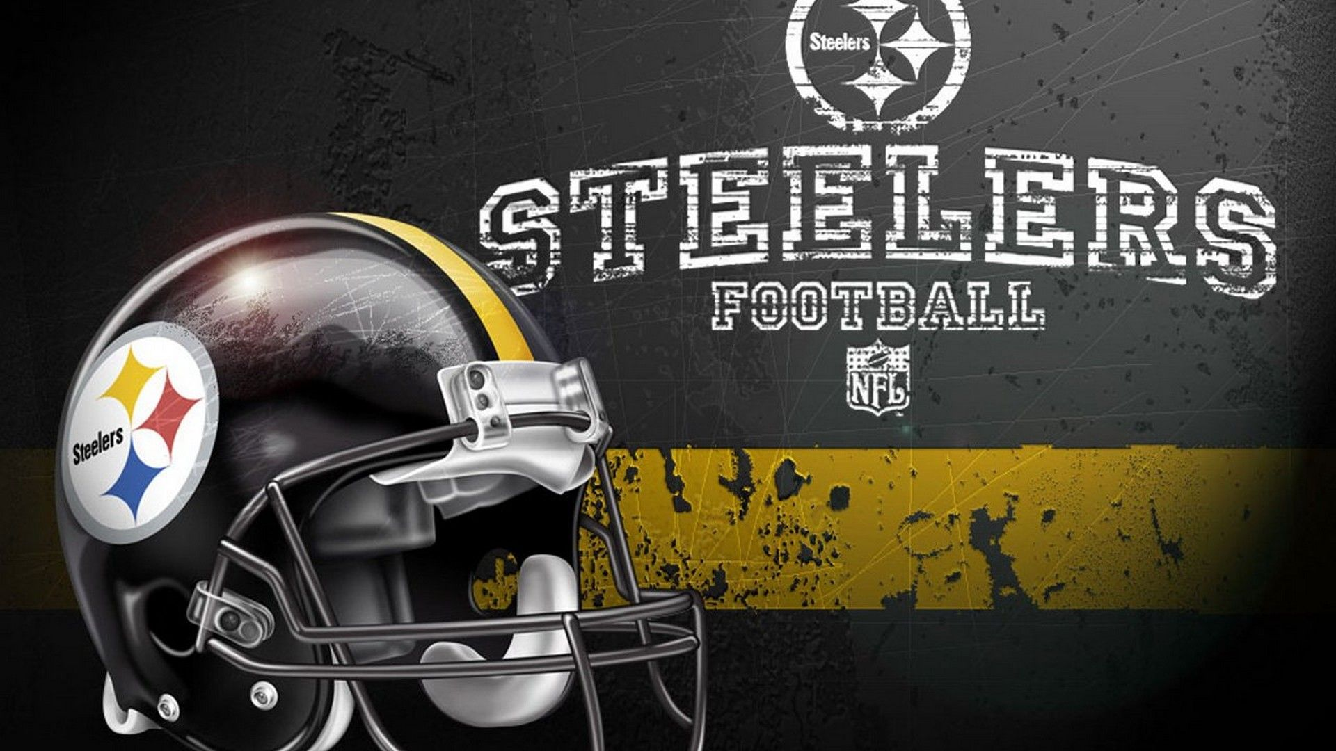 Steelers Wallpaper For Mac Backgrounds Steelers football