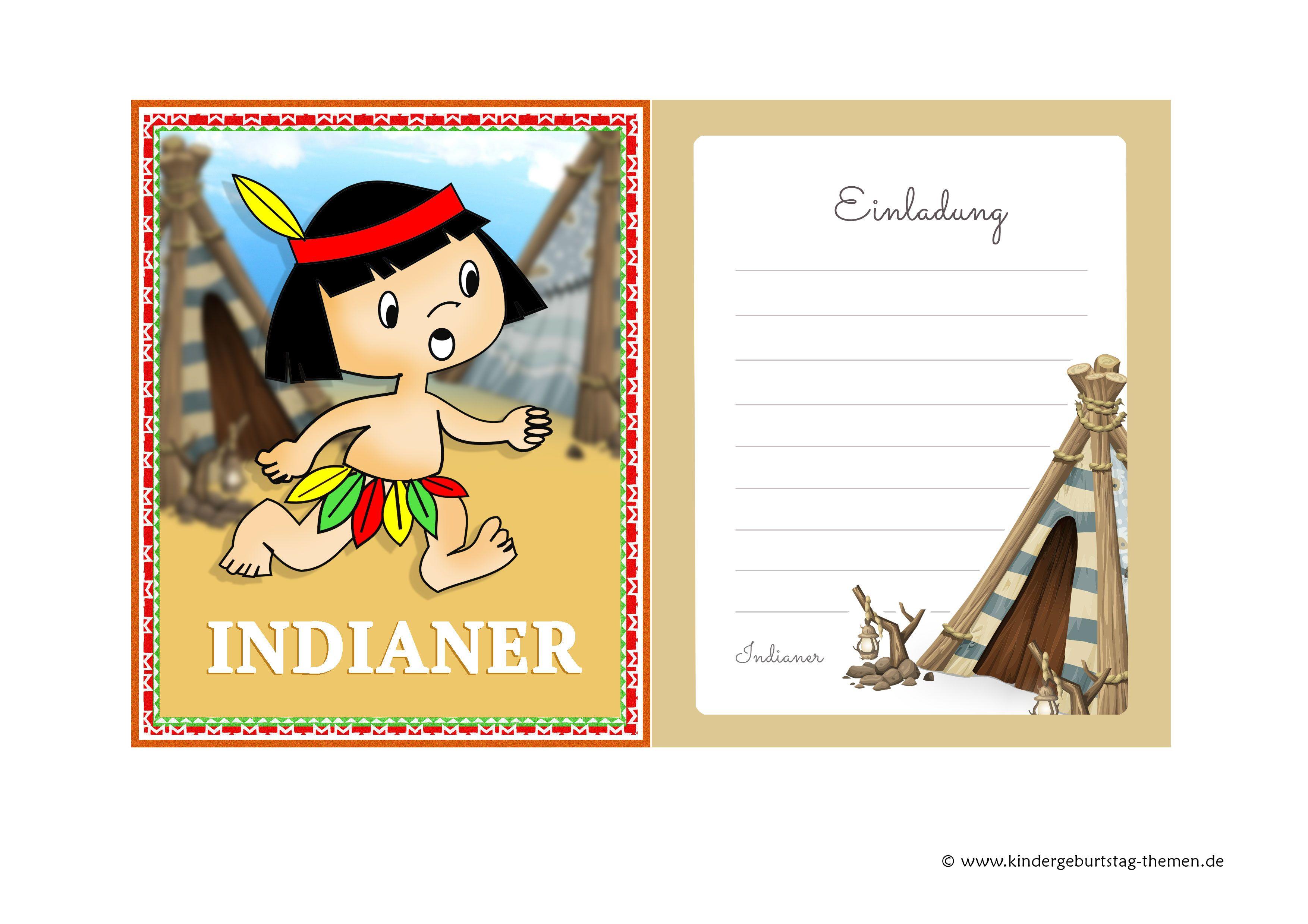 31 indianer bilder zum ausdrucken  besten bilder von