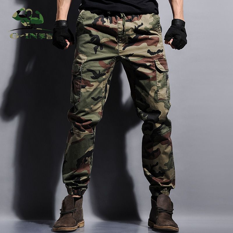 Kids Army Military Camouflage Camo Assault Multi Pockets Vest One Size Fits All