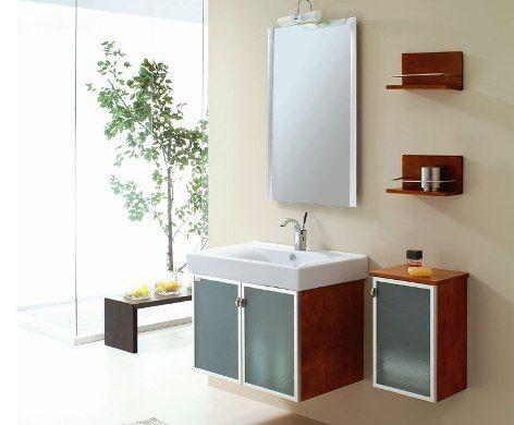 clearance bathroom vanities bathroom vanity bathroom on bathroom vanity cabinets clearance id=70370