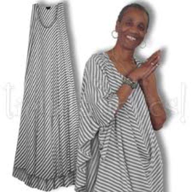 1542ab6efe3 Moroccan magic dress