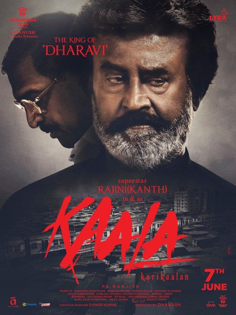 Rajnikanth Nana Patekar Movies Full Movies Download