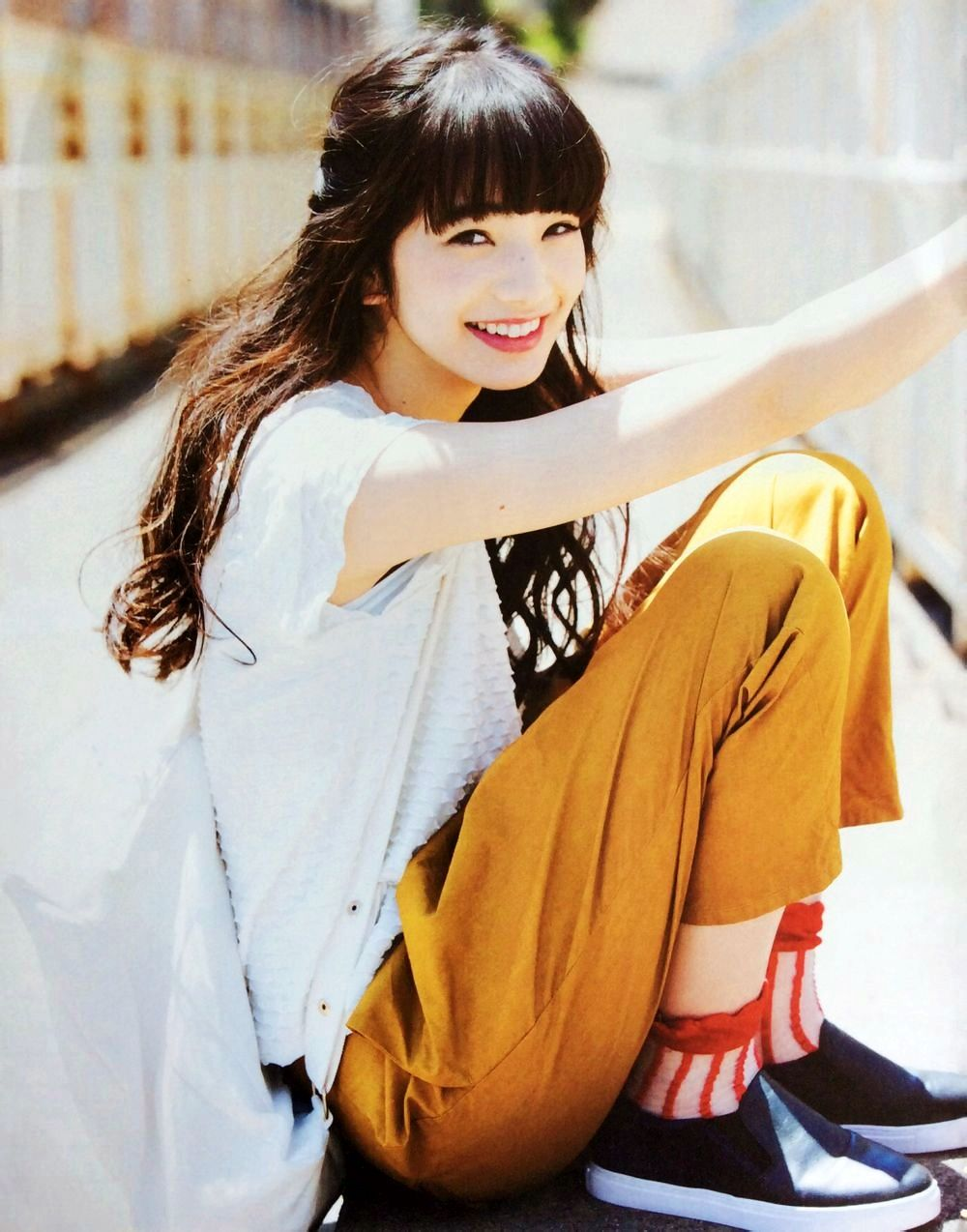 the,other,side,of,summer \u201c小松菜奈 \u201d