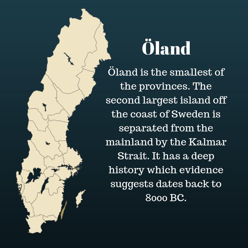 Pin By Hemslojd Inc Official On Sweden Series Sweden Roskilde Gotland