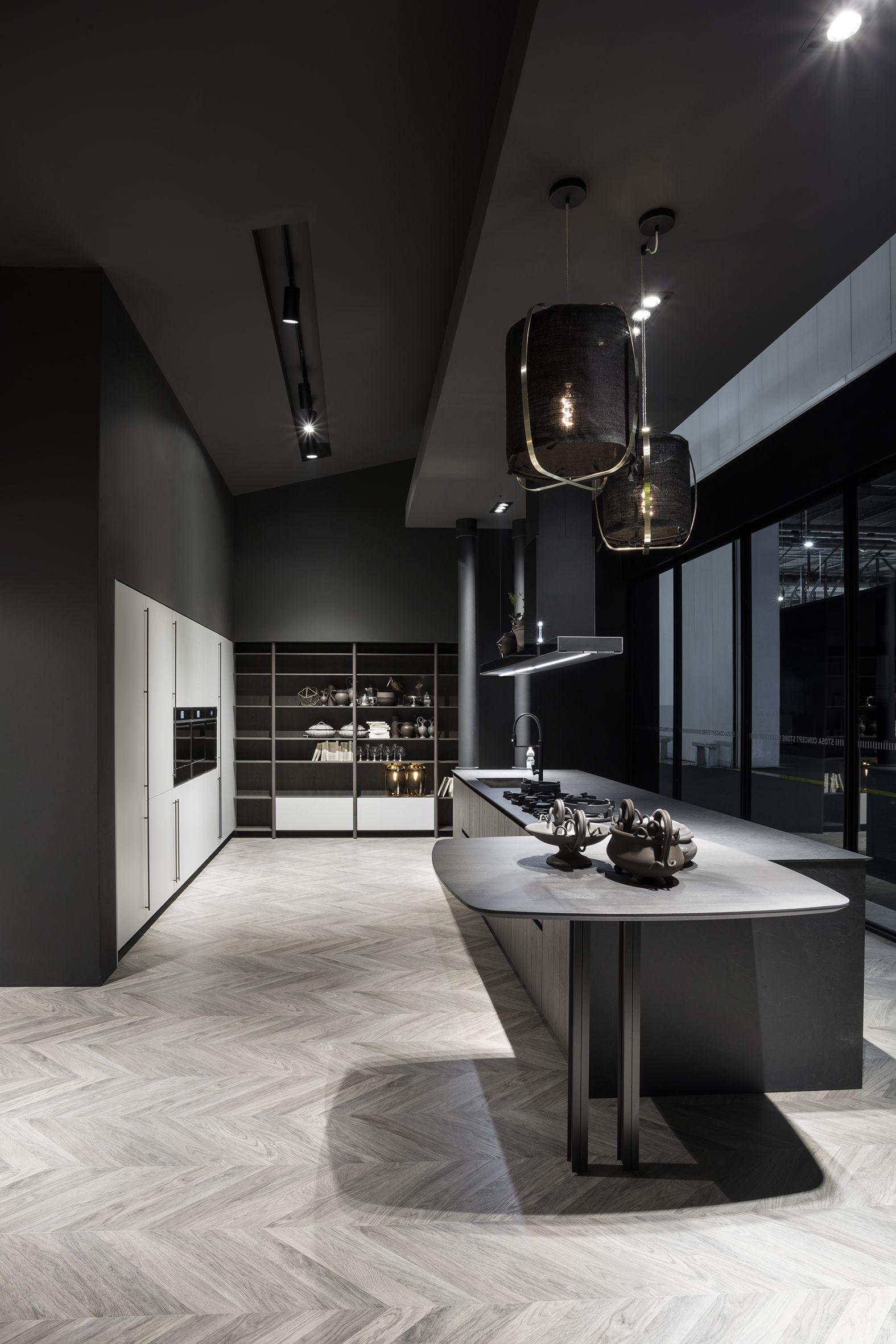 news#stosa#cucina#progettocasaid#progettazione#arredamentoclassico ...